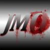 JamesMason0's avatar