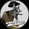 JamesMcWolff's avatar