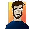 JamesNewmanArt's avatar