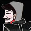 JamesO-II's avatar