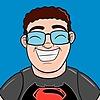 JamesOgait's avatar