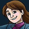 jameson9101322's avatar