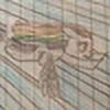 jamespadwan's avatar