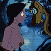 JamesPeneGrandisimo's avatar