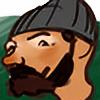 jamesponge's avatar