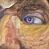 JamesPope's avatar