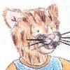 JamesPumita's avatar