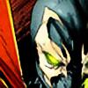 jamesquinn1's avatar