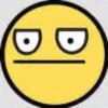 JamesR3d's avatar
