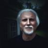 jamesranka's avatar
