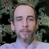 JamesRoach's avatar