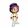 JamesSarrow's avatar