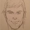 JamesSells's avatar