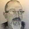jamesshirley2011's avatar
