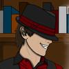 JamesSilas's avatar