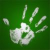 JamesSKeane's avatar