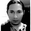 Jamessparda's avatar