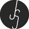 jamessparkes's avatar