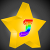 JamesStarToonist's avatar