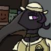 JamesSyven's avatar
