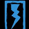 Jamestatic's avatar