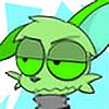 JamesTechno998's avatar
