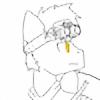 Jamestempesthooves's avatar