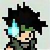 jamester989's avatar