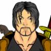 JamesTerrano's avatar