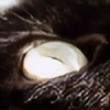 JamesTetley's avatar