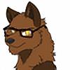 Jamesthecarguy's avatar