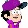 JamesTheGFGuy's avatar