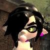 JamesTheKraken's avatar