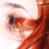 JamestheSaint's avatar