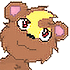 JamesTheUrsaminor's avatar