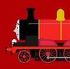 JamesThomas55's avatar