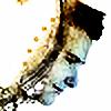 JamesTu's avatar