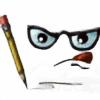 JamesTurnerArt's avatar
