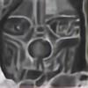 JamesUchiha's avatar