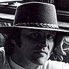 JamesvonOverbeck's avatar