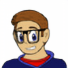 JamesW445's avatar