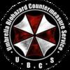 jameswesker's avatar