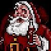 Jameswhite89's avatar