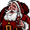 JamesWhiteLXXXIX's avatar