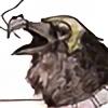 jameswine's avatar