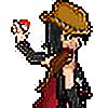 JamesWolfsbane's avatar