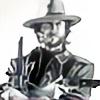 JamesWoodhead's avatar