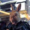 jameswrook's avatar