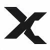 JamesxpGFX's avatar