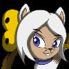 JamesYevon's avatar